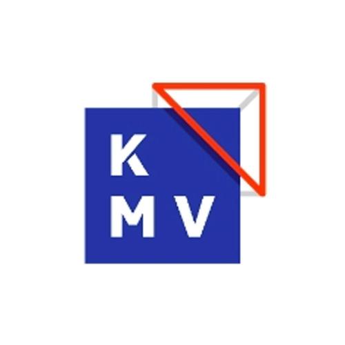 KMV Group - Among the elite clientele of Virtue