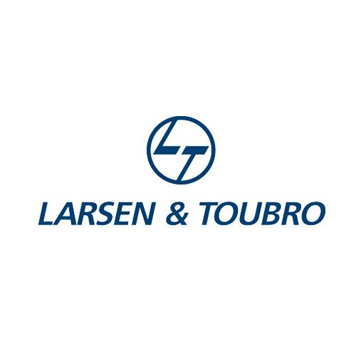 Larsen & Toubro - Among the elite clientele of Virtue