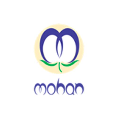 Mohan Spintex India Ltd - Among the elite clientele of Virtue