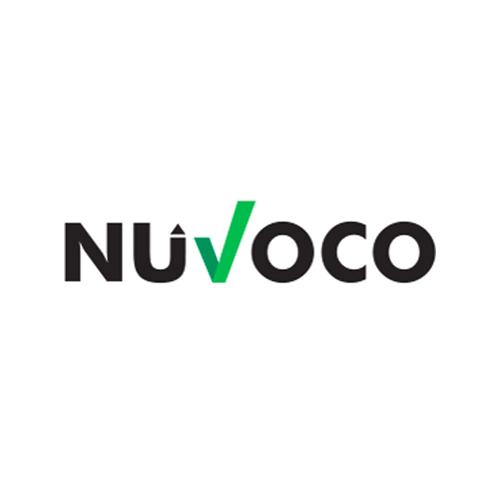 Nuvoco Vistas Corp Ltd - Among the elite clientele of Virtue