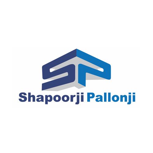 Shapoorji Pallonji - Among the elite clientele of Virtue