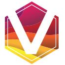 Virtue Icon
